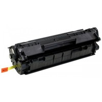 Retech Hp Laserjet 1010 Toner Muadil Yazıcı Kartuş