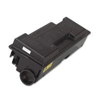 Retech Kyocera Mıta Fs 2000 D Toner Muadil Yazıcı Kartuş