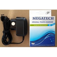 Megatech Mt-302 D880 Travel Şarj Aleti