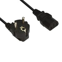 Vcom Ce021-1.5Mm2 3Mt 3-1.5Mm Power Elektrik