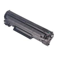 Kripto Canon İ Sensys Mf217w Toner Muadil Yazıcı Kartuş