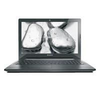 """Lenovo G5070 Intel Core i3 4030U 1.9GHz 4GB 500GB 15.6"""" Taşınabilir Bilgisayar 59-429386"""