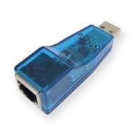 Codegen COD019 USB-RJ45 Çevirici Adaptör