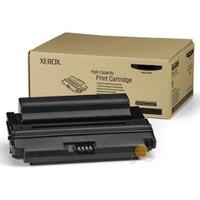 Xerox 106R01415 10000 Sayfa Kapasiteli Siyah Toner
