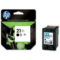 HP 21XL Mürekkep Püskürtmeli Baskı Kartuş C9351CE / C9351C