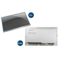 Lenovo G575 G575a G575e G575g G575l G575m 15.6 İnç 40Pin Laptop Lcd Ekran