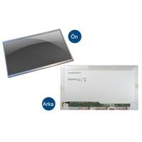 Lg A515 15.6 İnç 40Pin Laptop Lcd Ekran