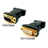 Codegen (CPR01) VGA To DVI Çevirici