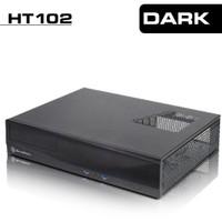 Dark Evo HT102 Intel Pentium J2900 4GB 500GB Freedos Masaüstü Bilgisayar DK-PC-HT102