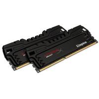 Kingston HyperX Beast 16GB(2x8GB) 2133MHz DDR3 Performans Ram (HX321C11T3K2/16)