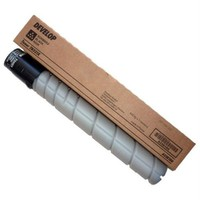 Develop İneo +224-284-364 Siyah Toner (Tn-321K)