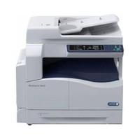 Xerox WorkCentre 5022 A3/A4 DADF Fotokopi + Tarayıcı + Laser Yazıcı