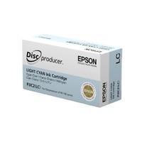 Epson S020448 Pjıc2 Pp-100 Lıght Cyan Kartuş