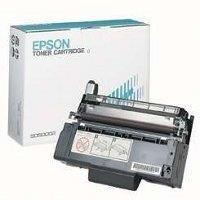 Epson S050002 Toner