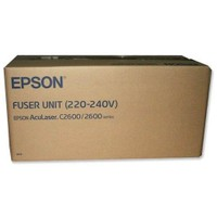Epson Al-2600Dn, Al-2600N, Al-C2600dn Fuser Unit