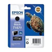 Epson T157140 R3000 Photo Black Kartuş