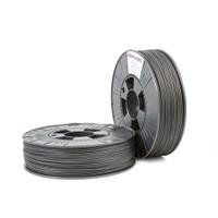 3D Printex 3D Yazıcı İçin HIPS Filament 1,75 mm, 750gr. (BK1)