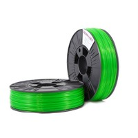 3D Printex 3D Yazıcı İçin M-ABS Filament 1,75 mm,750gr. (GRT)