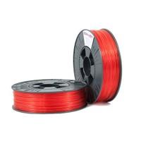 3D Printex 3D Yazıcı İçin PET-G Filament 1,75 mm,750gr. (RDT)