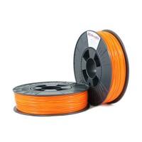 3D Printex 3D Yazıcı İçin PLA Filament 1,75mm 750gr. (OR1)