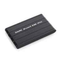 """Dark Storex E25 2.5"""" Usb 2.0 Alüminyum Sata HDD Disk Kutusu (DK-AC-DSE25)"""