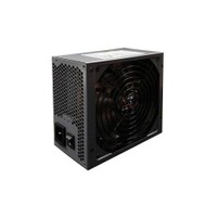 Xigmatek NRP 400W Power Supply (NRP-PC402)