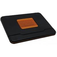 Cradia CRF-106 Siyah Notebook Soğutucusu (CRF-106-B)