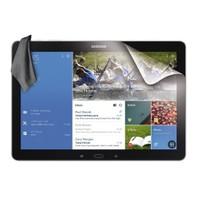 "Trust Samsung Galaxy TabPro & NotePro 12.2"" Tablet Ekran Koruyucu (TRU19954)"