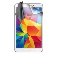 "Trust Samsung Galaxy Tab4 8.0"" Tablet Ekran Koruyucu (TRU20042)"