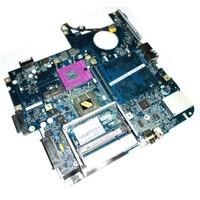 Acer 5315 Mbn032001 Kal10 L21 Icl50 La-3551 Laptop Anakart