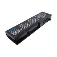 Retro Dell Studio 1435 Serisi Uyumlu Notebook Pili RDL-085