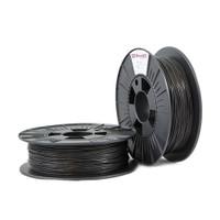 3D Printex 3D Yazıcı İçin TPC FLEX 45 Filament 1,75 mm, 500gr. (BK1)