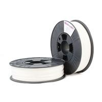 3D Printex 3D Yazıcı İçin ABS Filament 1,75 mm, 750gr. (WH1)