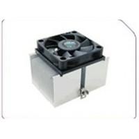 Cooler Master Dp5-6J31c-01 Amd Duron Xp İşlemci Fanı