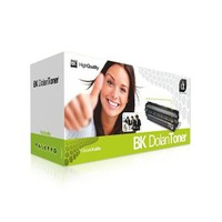 Bk Hp Q5945a Uyumlu Dolan Toner (20000 Sayfa) - Hp 4200/ 4240 / 4250 / 4300 / 4350 / 4345