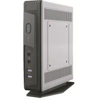 Pro2000 PROE2100 Atom N2800 1.86GHz 2GB 320GB (Seri,Paralel) Wi-Fi Mini Masaüstü Bilgisayar