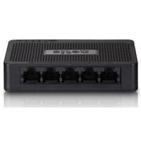 Netis ST3105S 5 Port Fast Ethernet Switch