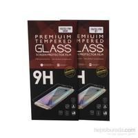 Megatech Mt-988 Galaxy G530 Ekran Koruyucu Jelatin