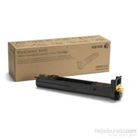 Xerox Workcentre 6400 Sarı Toner Kartuşu