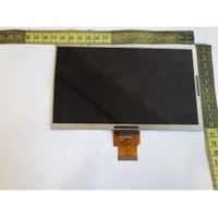 Reeder A7ım 7 İnç 40 Pin Tablet Lcd İç Ekran