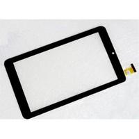 Exper Easypad T7iq 7 İnç Dokunmatik Ekran