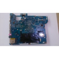 Packard Bell Easynote Tj75 Laptop Anakart