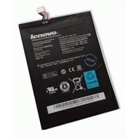 Lenovo Tab A1000-T(L12t1p33) Tablet Batarya