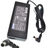 Nyp Sony Vaıo 19.5V 6.15A Notebook Adaptör (6.5 4.4 Uç Çapı)