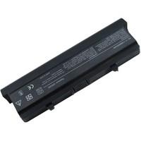 Nyp Dell 1545 Notebook Batarya Pil Dl1525lh