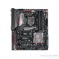Asus MAXIMUS VIII EXTREME Intel Z170 3866MHz(OC) DDR4 Soket 1151 ATX Anakart
