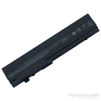 Retro Hp Mini 5101, 5102, 5103 Notebook Bataryası