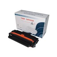 Samsung Mlt-D103l Toner - Ml-2955Nd, Scx-4729Fd, Scx-4728 - 103L