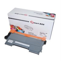 Brother Tn-2280 Hl-2250 / 2280, Mfc-7360 / 7060 Muadil Toner