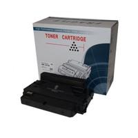 Xerox 106R02310 Workcentre 3315 - 3325 Muadıl Toner 5000 Sayfa